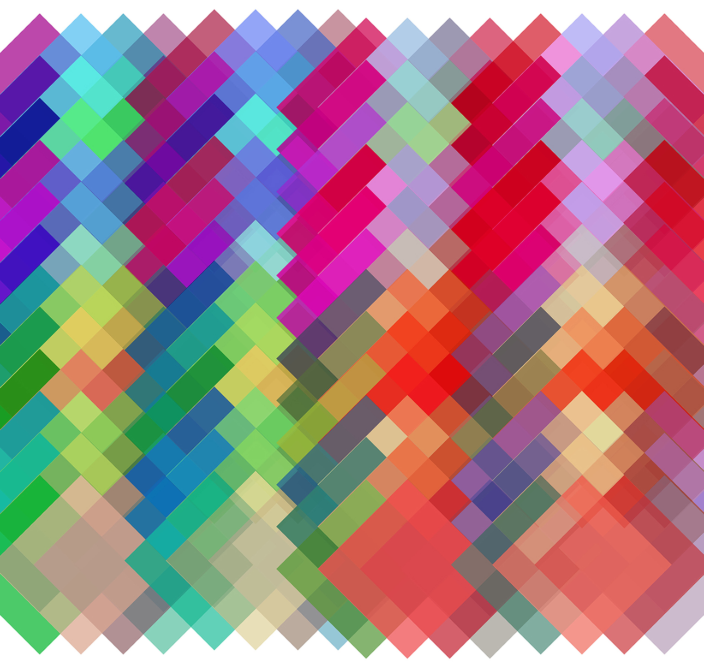 11_1_Argyle.jpg