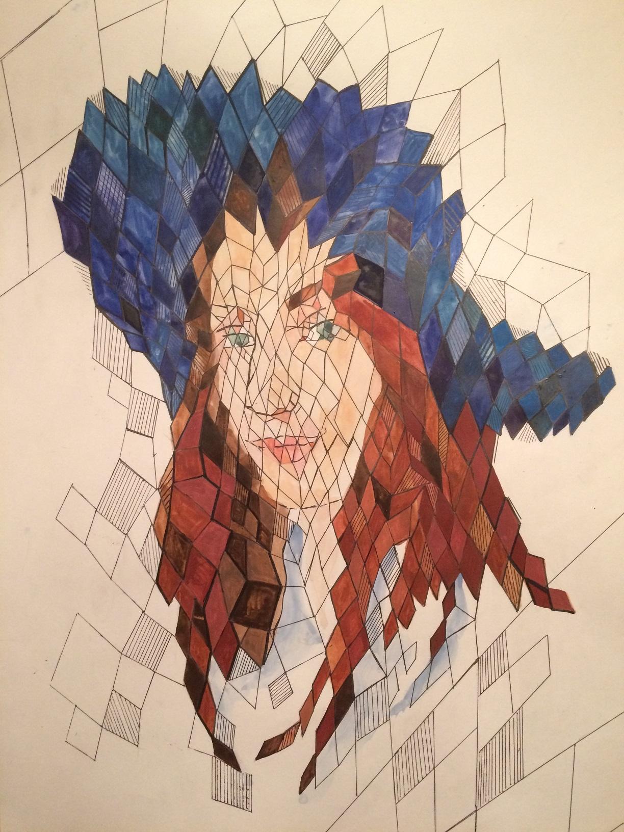 1_rhombic-girl-1.jpg