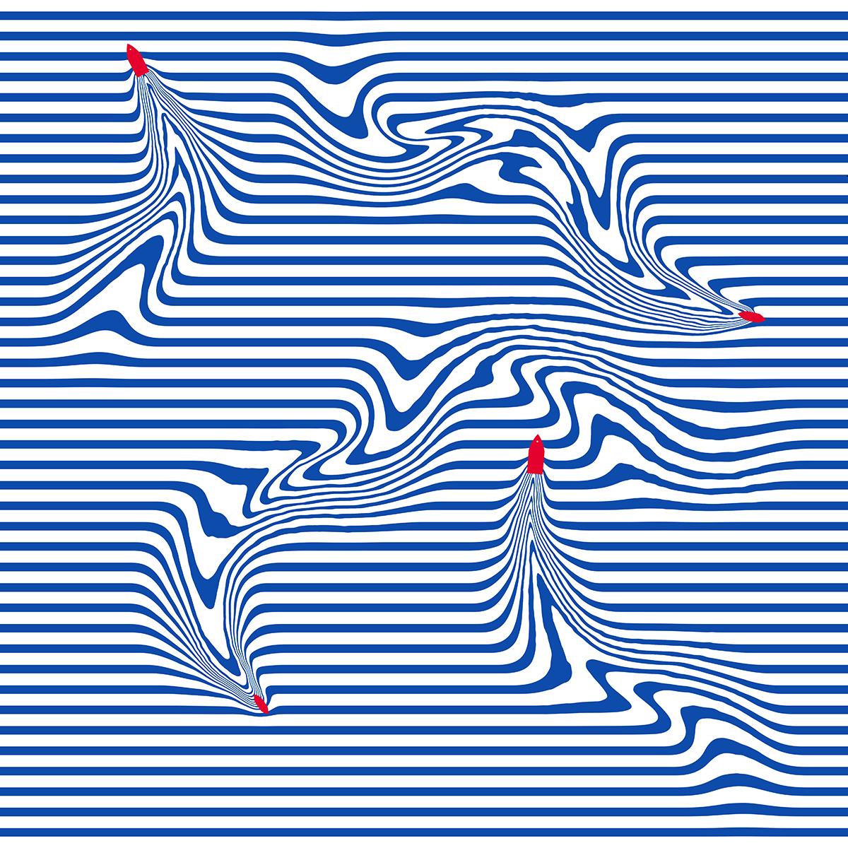 1_sea.jpg