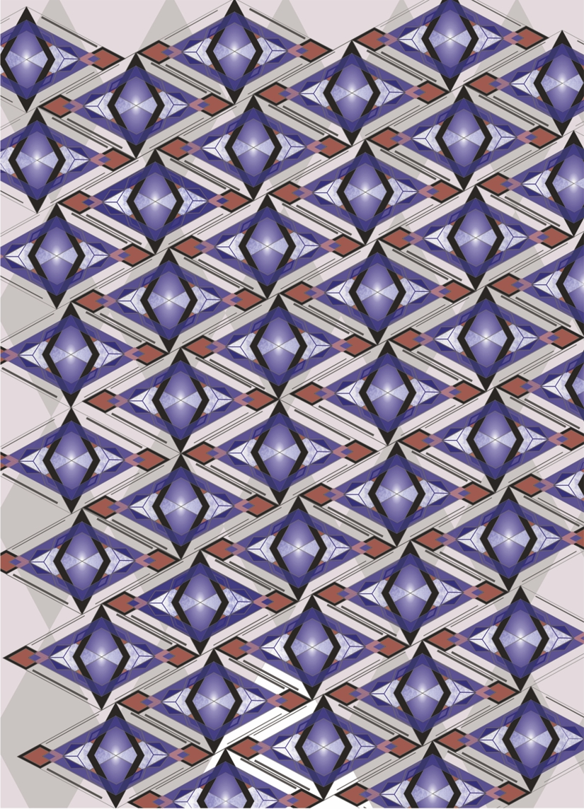 2_crystals-1.jpg