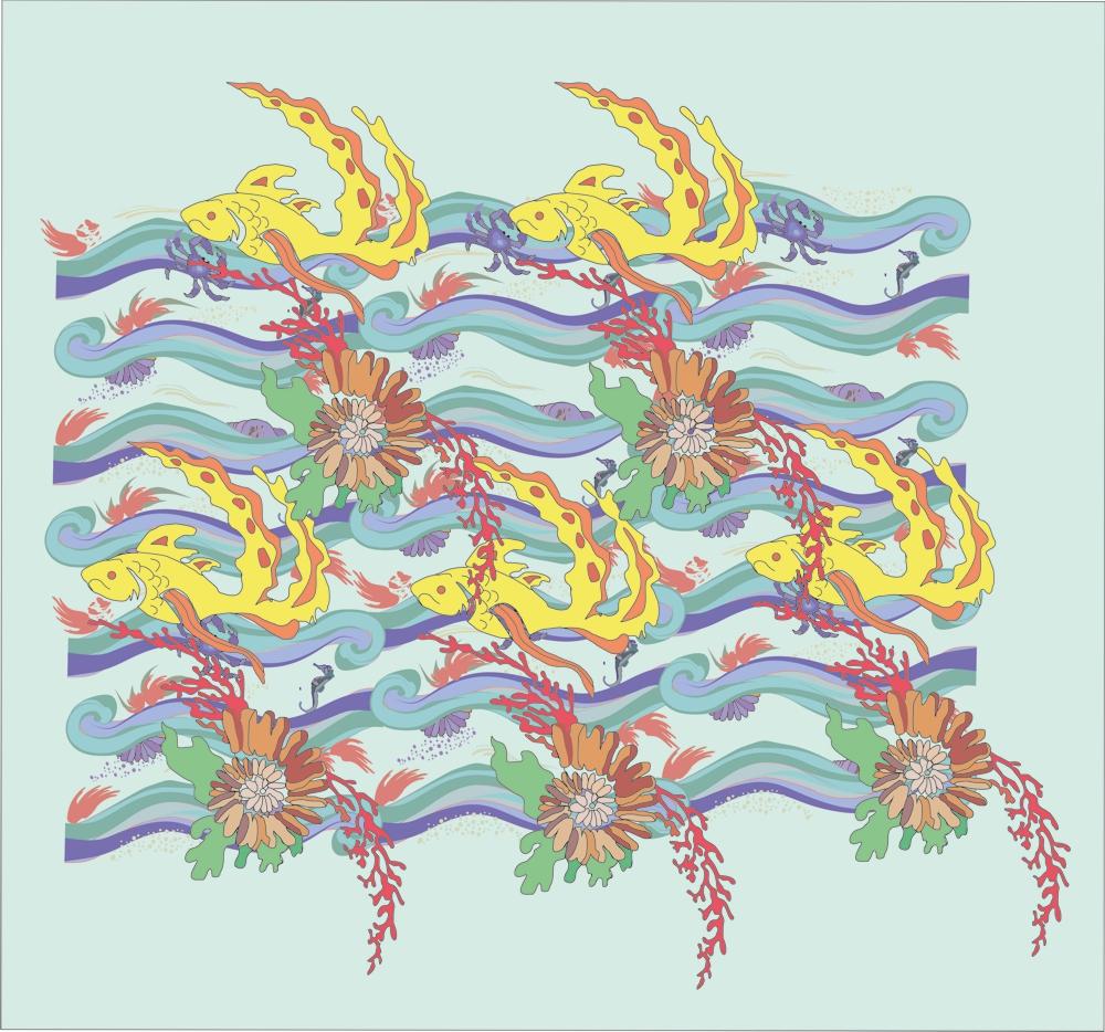2_print_the-waves-1.jpg