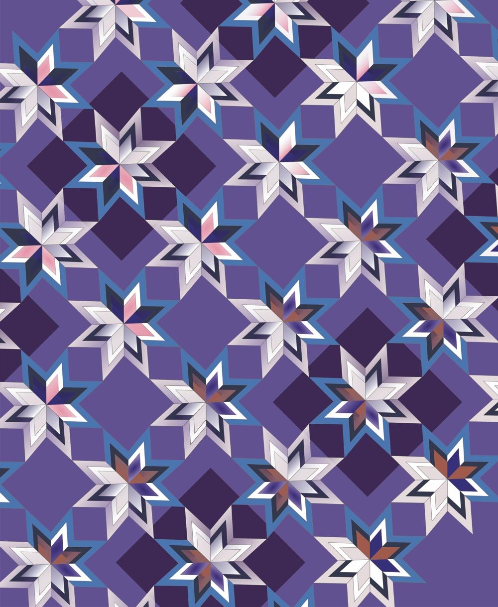 3_rhombic-flowers-1.jpg