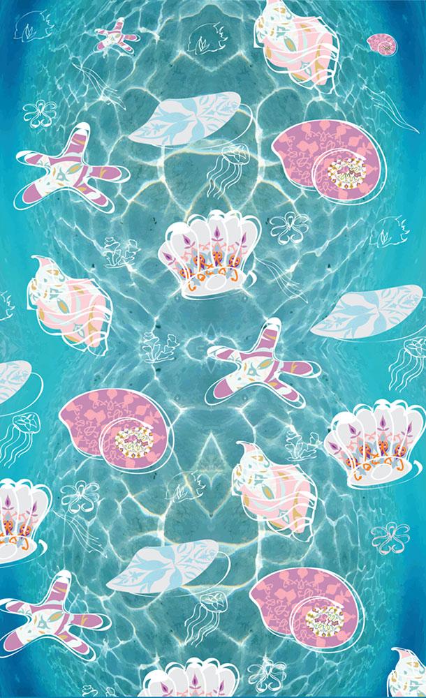 5.-Sea.jpg