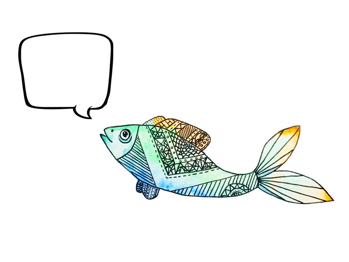 6-Рыба.jpg