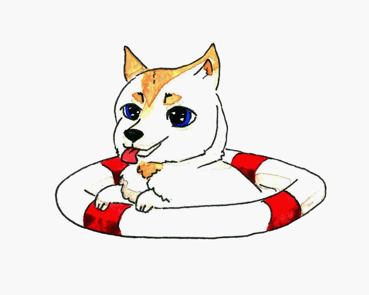 7-Собака.jpg