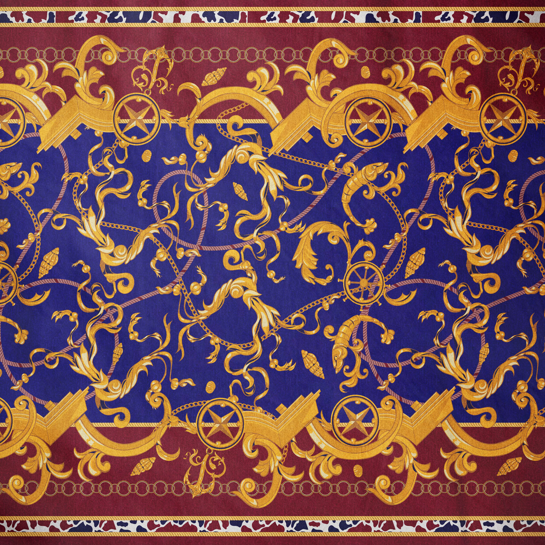 Baroque-sea-06.jpg