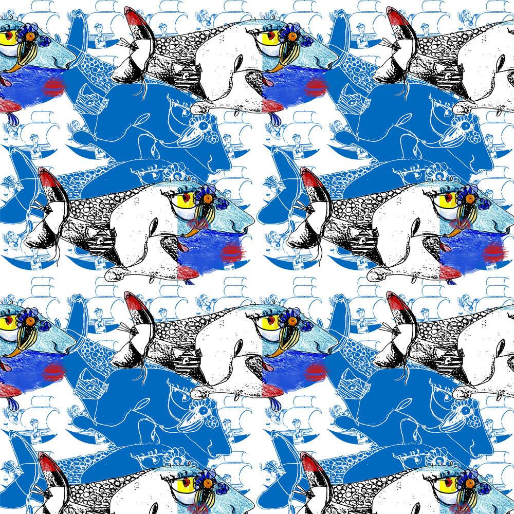 Fish-13.jpg