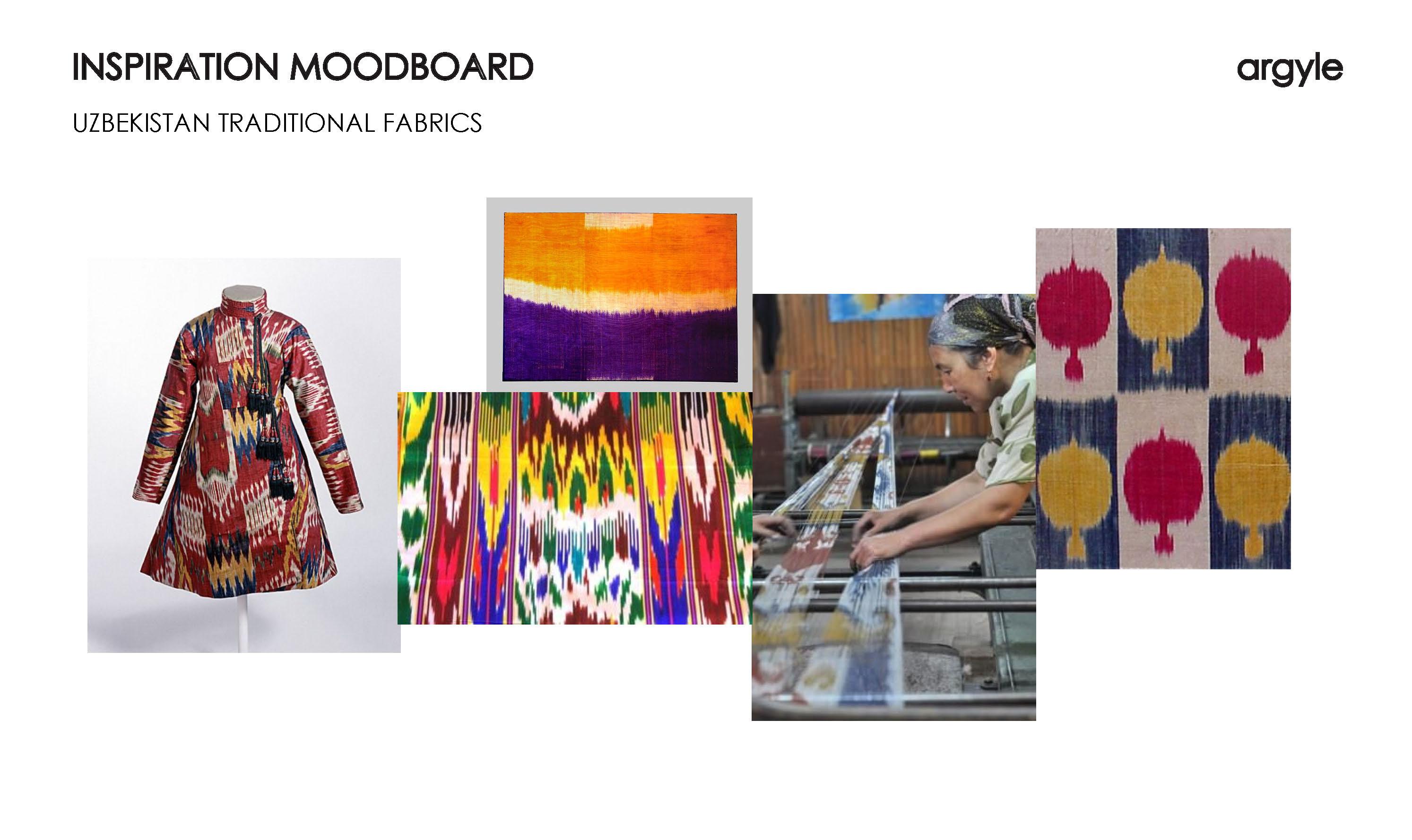 Moodboard-argyle.jpg