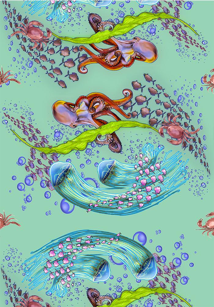OctopusPrint1.jpg