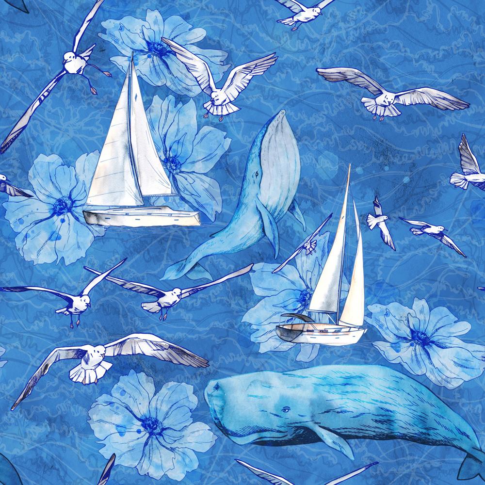 Tatiana-Komarova-Sea-romance-1.jpg
