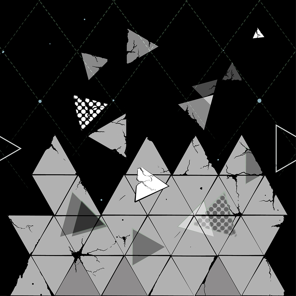argyle3-1.jpg