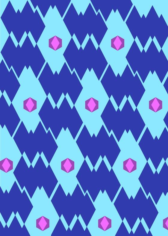 argyle3.jpg