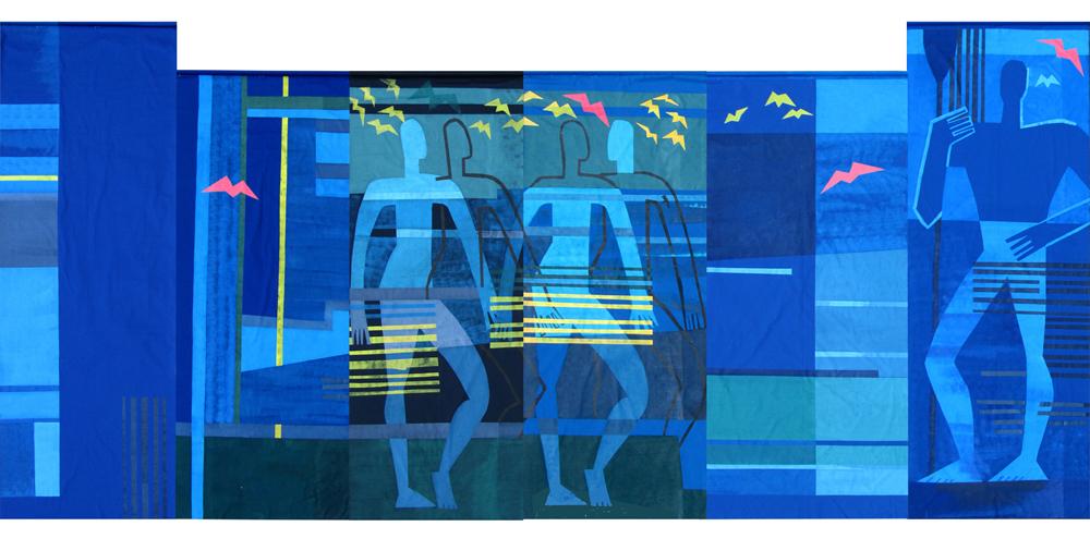 morskaia-romantica-9.jpg