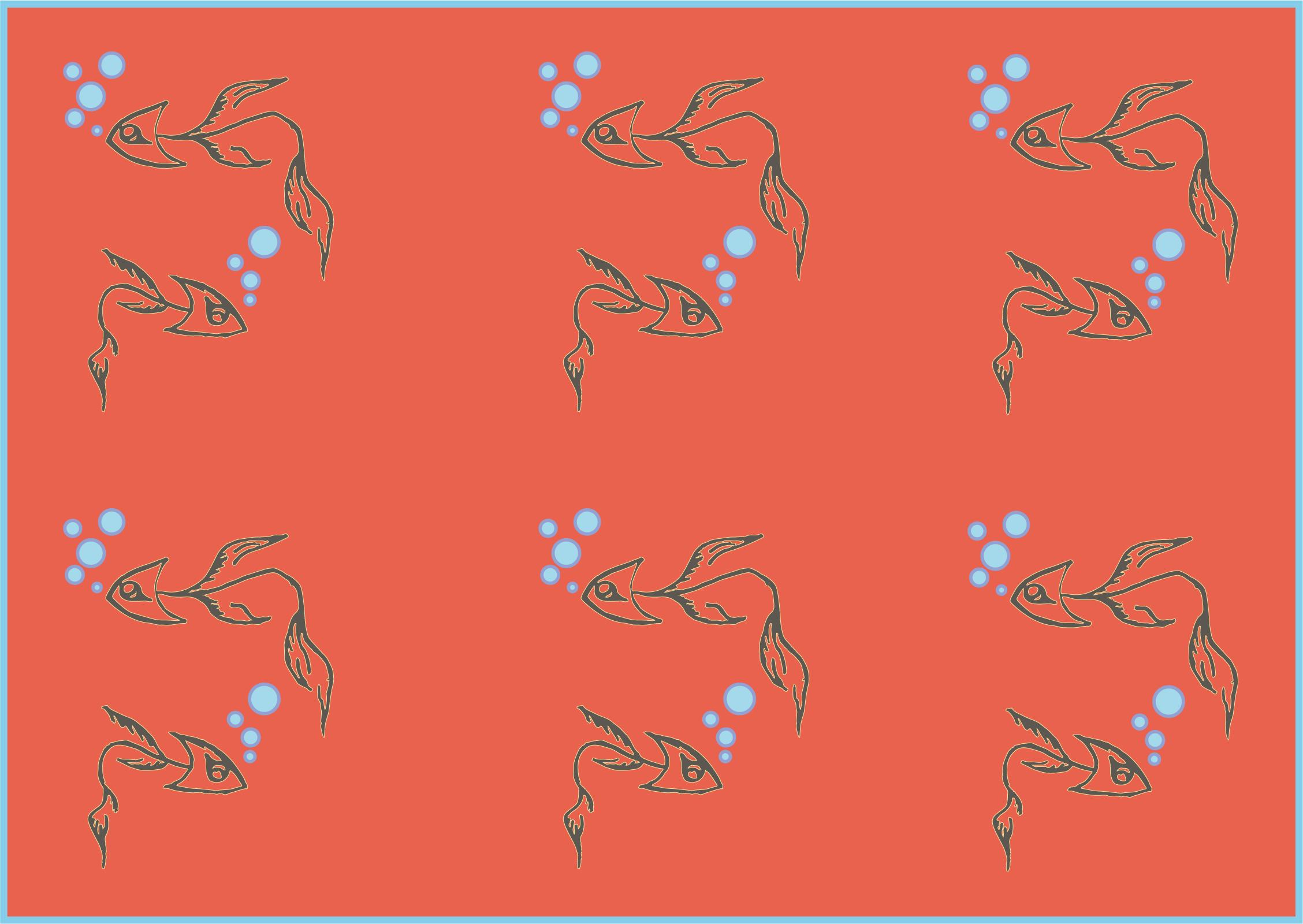 riba-letun.jpg