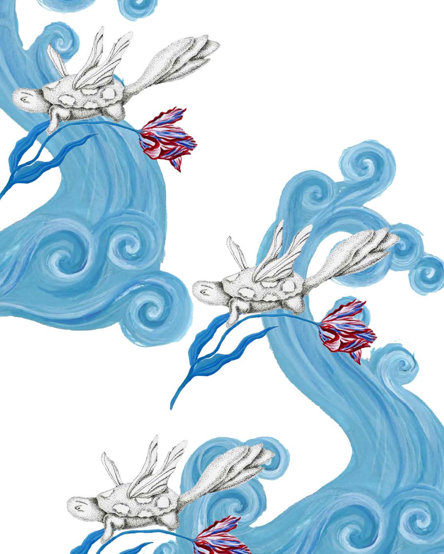 sea-romance-10.jpg