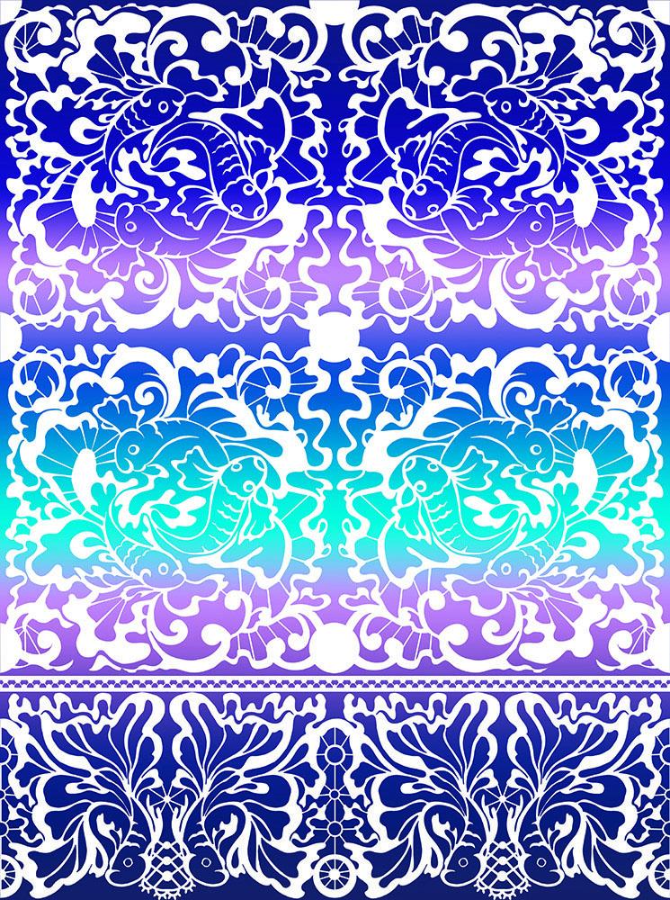 sea_2-2.jpg