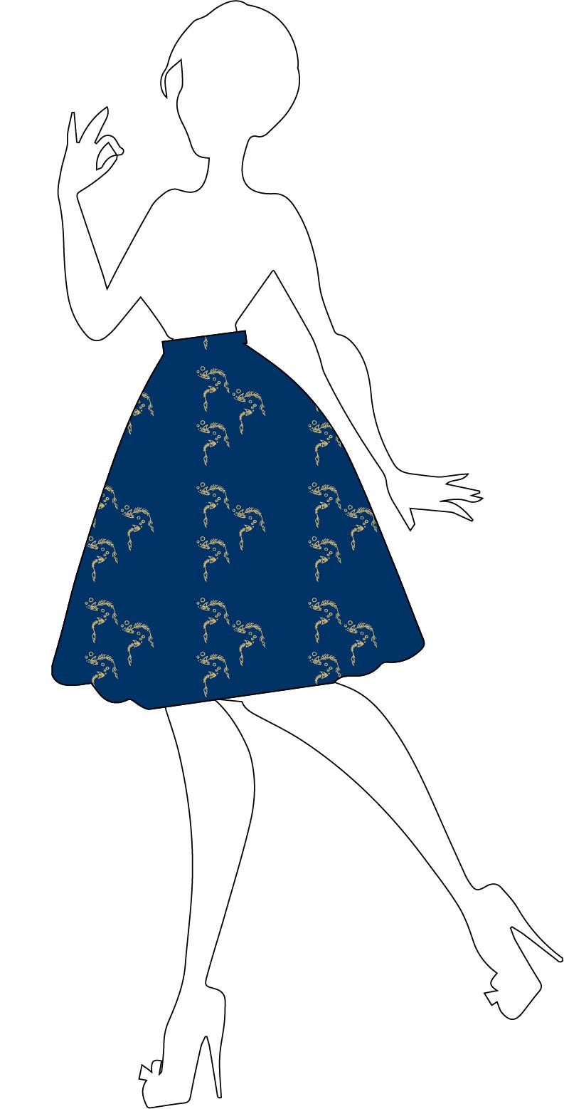 skirt-fish.jpg