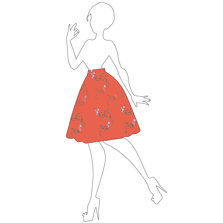 skirt-red.jpg