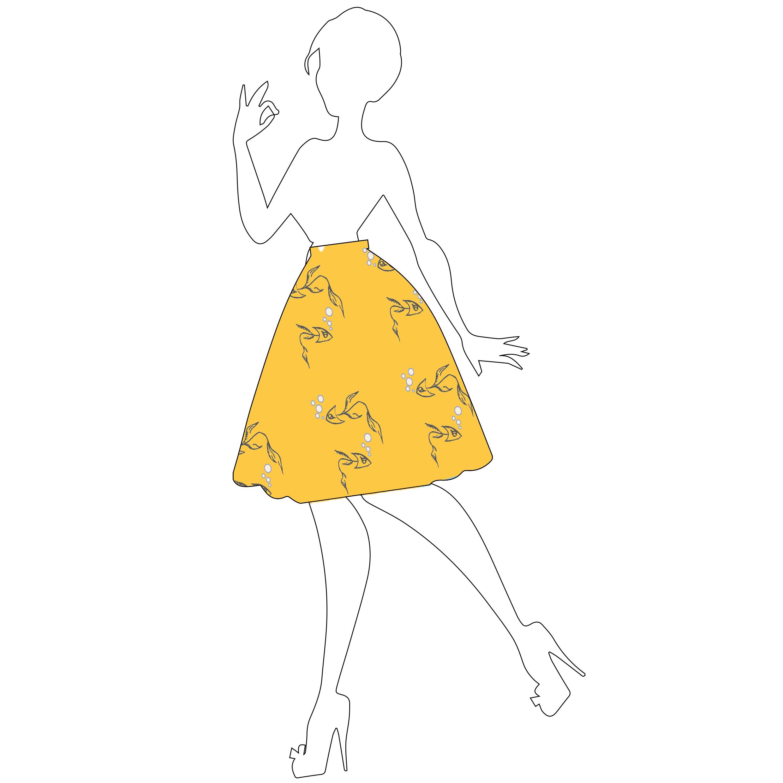 skirt-yellow.jpg