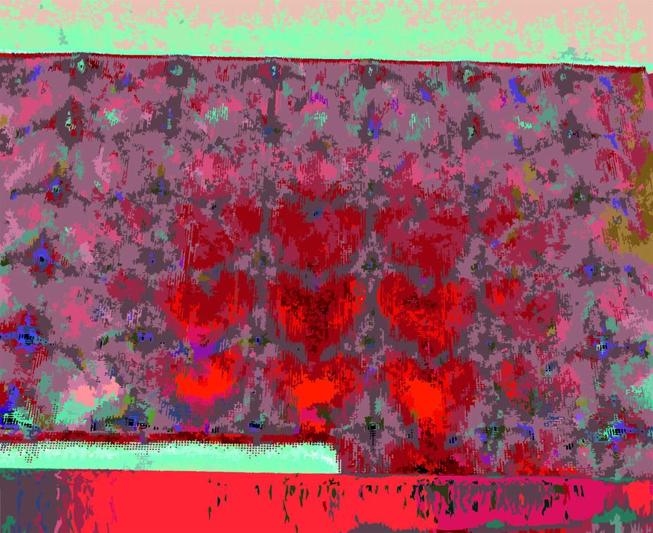 sokol-romb05-1.jpg