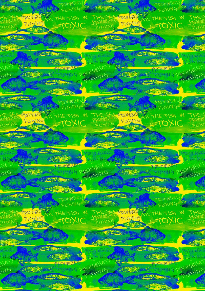 toxicfish1.jpg