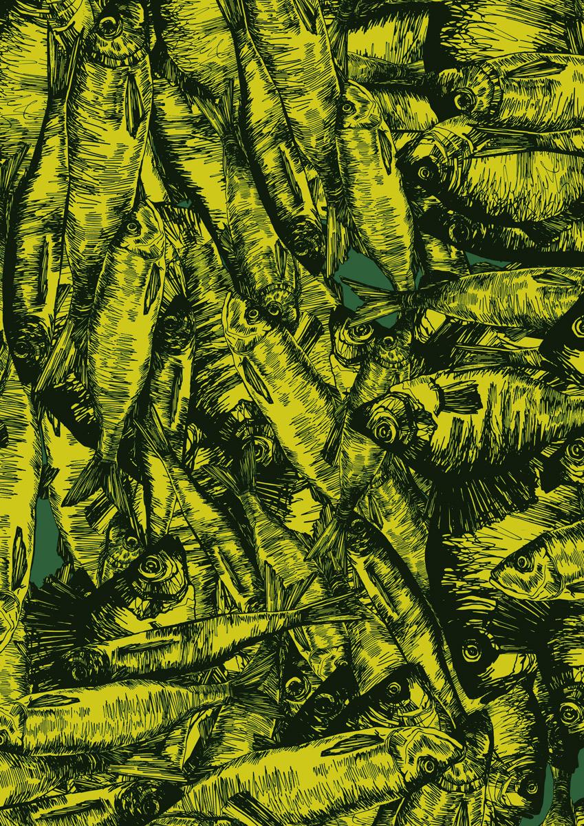 toxicfish3.jpg