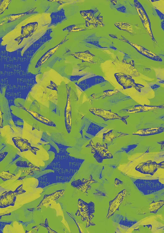 toxicfish4.jpg
