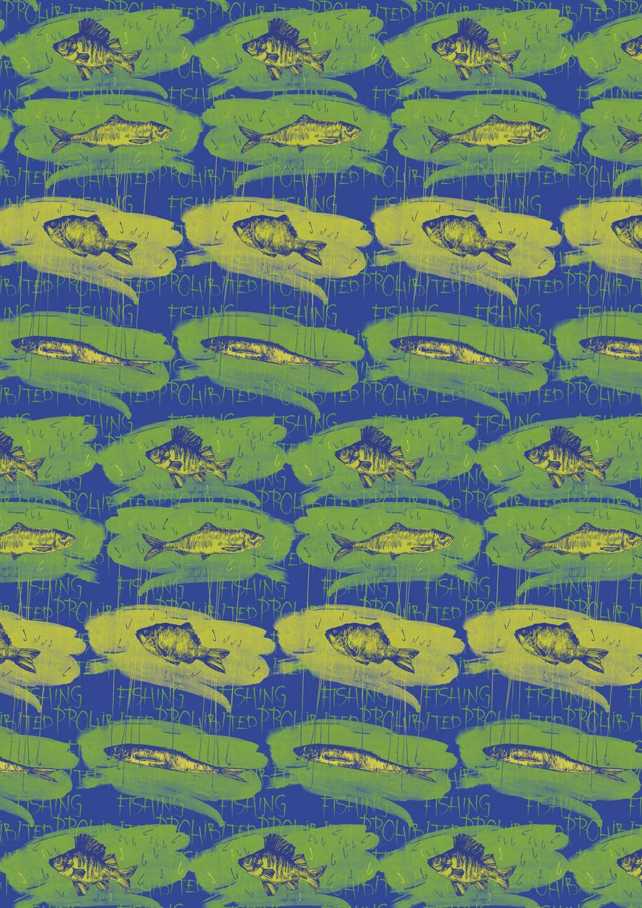 toxicfish5.jpg